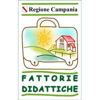 logo_fattoria